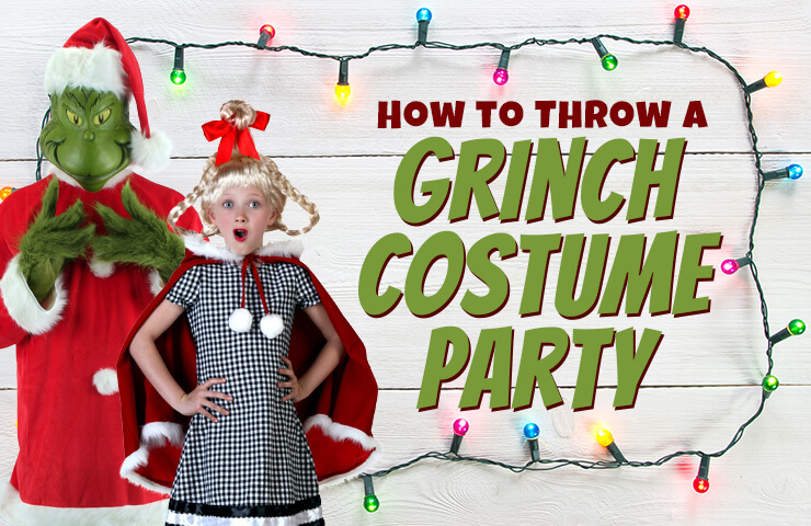 how-to-throw-a-grinch-costume-party