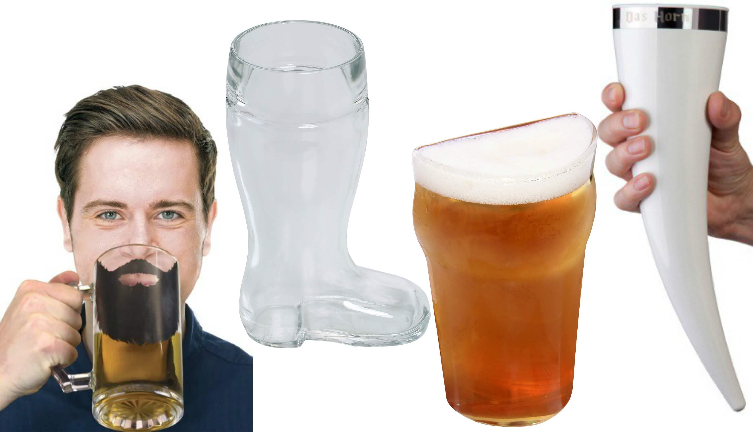 gift ideas for beer drinkers