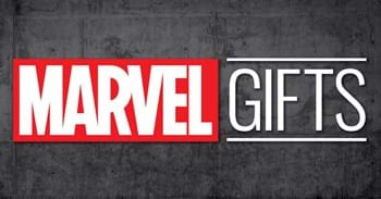 The Ultimate Guide to Marvel Gifts