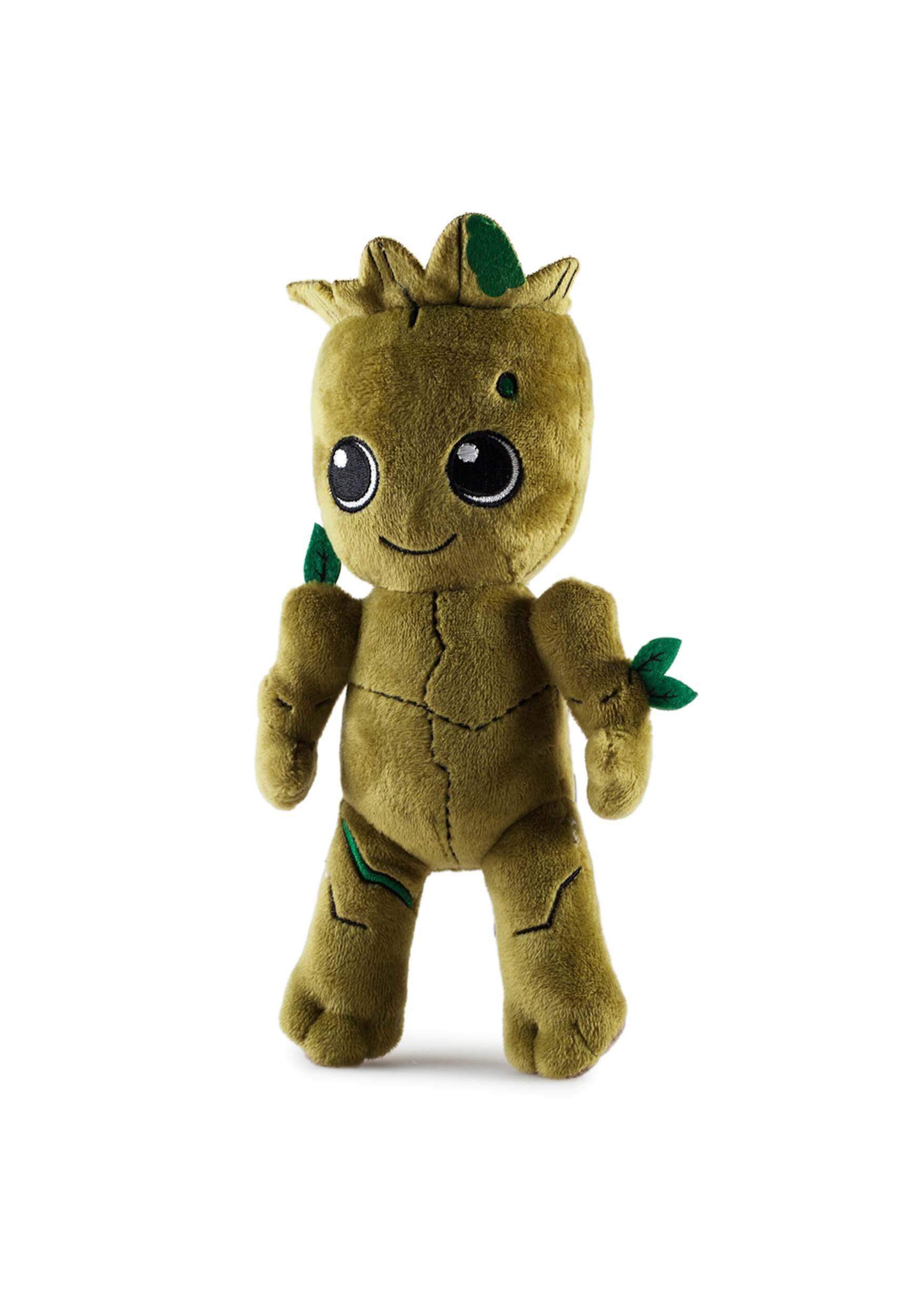 Phunny Plush Groot