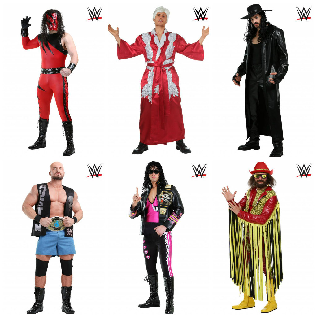 30 Wwe Gifts For World Champions Fun Blog