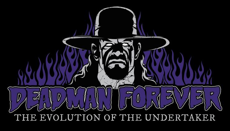 The-Evolution-of-the-Undertaker.jpg