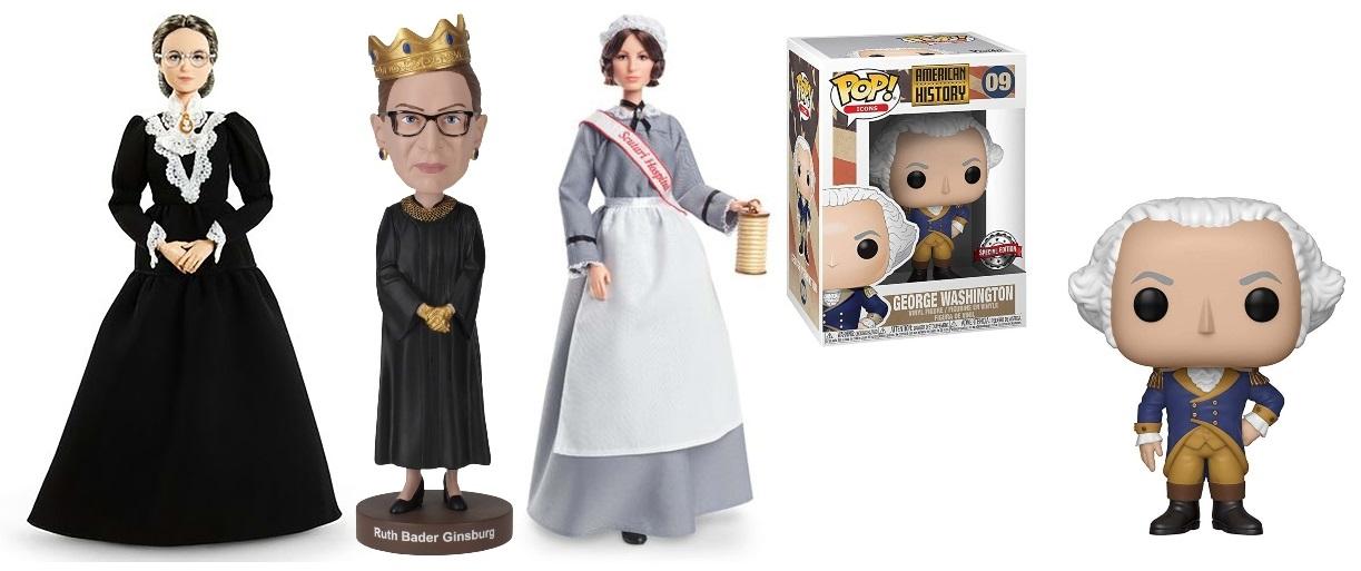 History Teacher Gifts