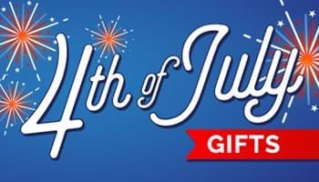 4th of July Gift Guide