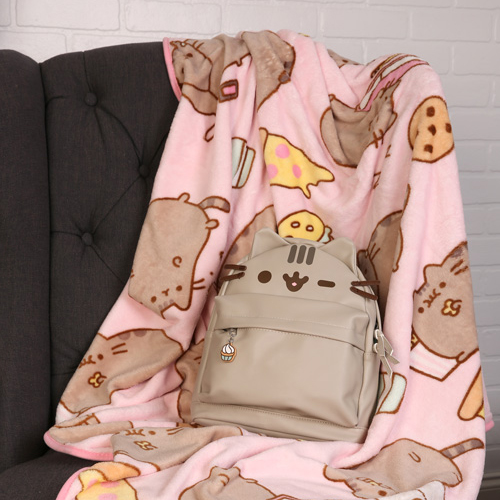 Pusheen for Home