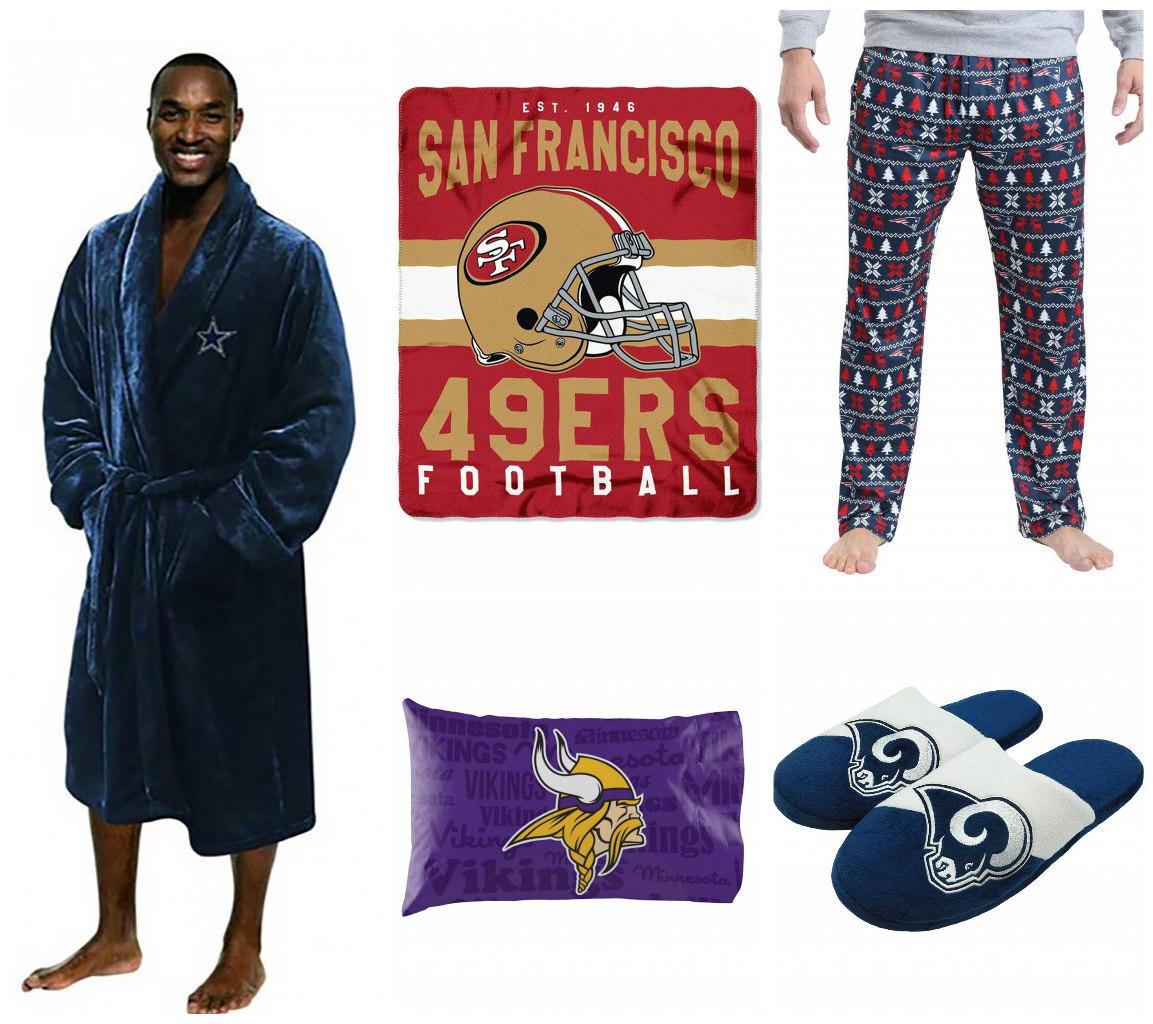NFL Loungewear