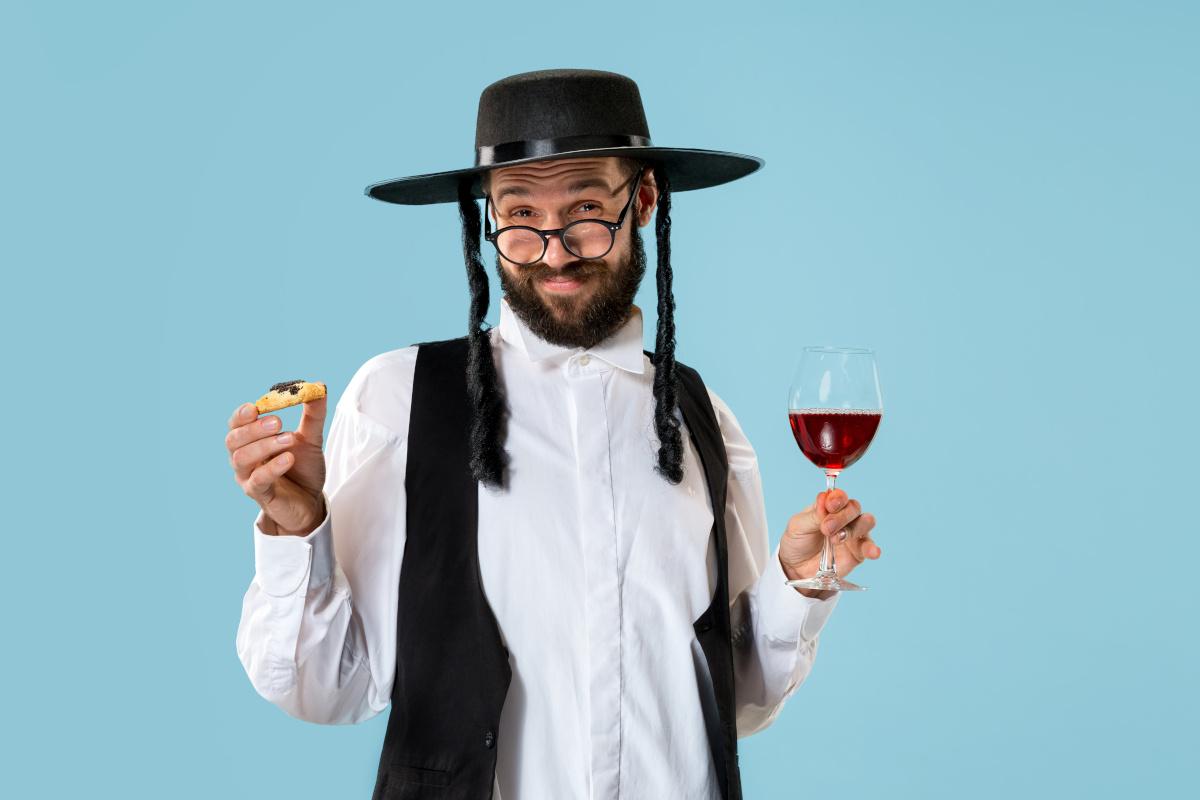 How to Celebrate Purim