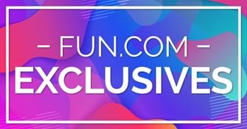 Check Out the Newest Exclusives at FUN.com