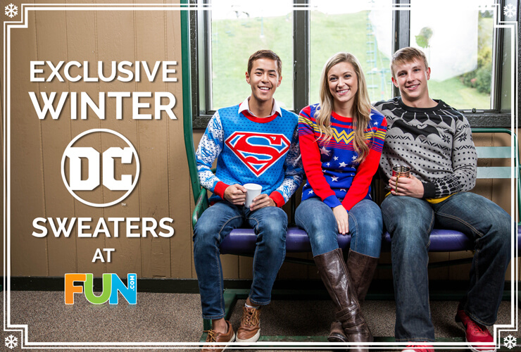 exclusive-winter-dc-sweaters-at-fundotcom
