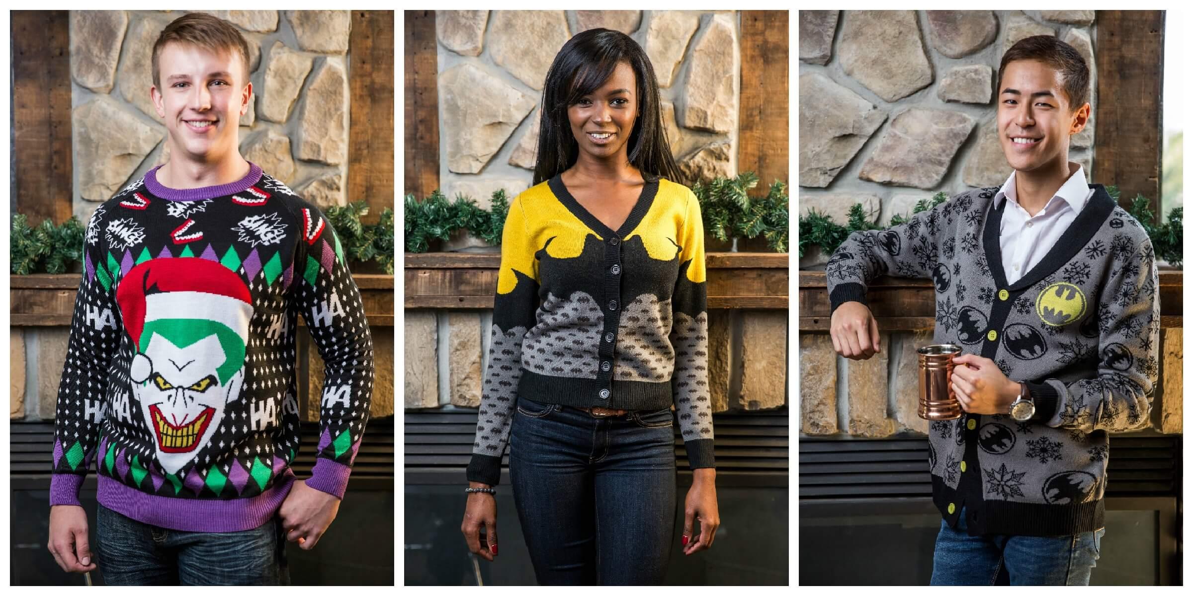 batman-themed-sweaters-2