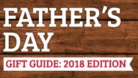 4087876b Father's Day Gift Guide: 2018 Edition - Fun Blog