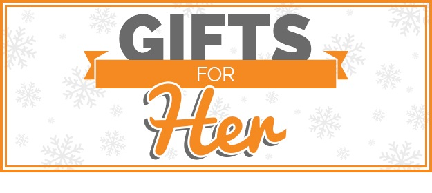 Holiday Gift Guide Ideas for Men, Women, Boys, Girls and Teens