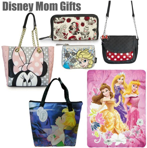 disney mothers day gift ideas.jpg