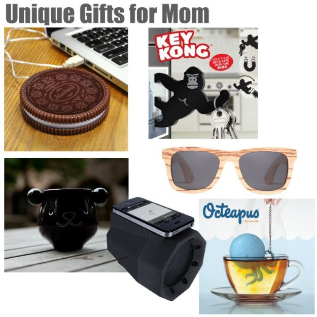 unique gifts for mom.jpg