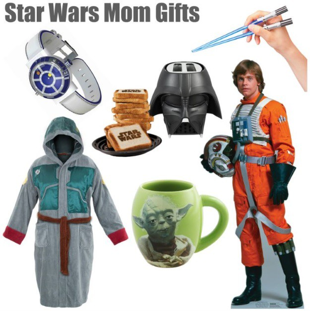 star wars mothers day gift ideas.jpg