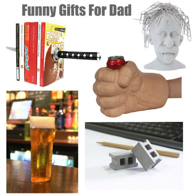 funny gifts for dad.jpg