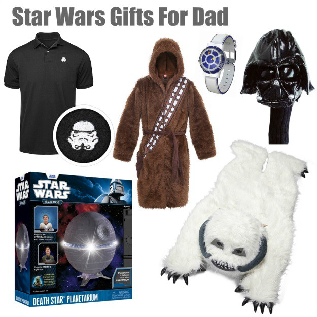 star wars gifts for dad.jpg