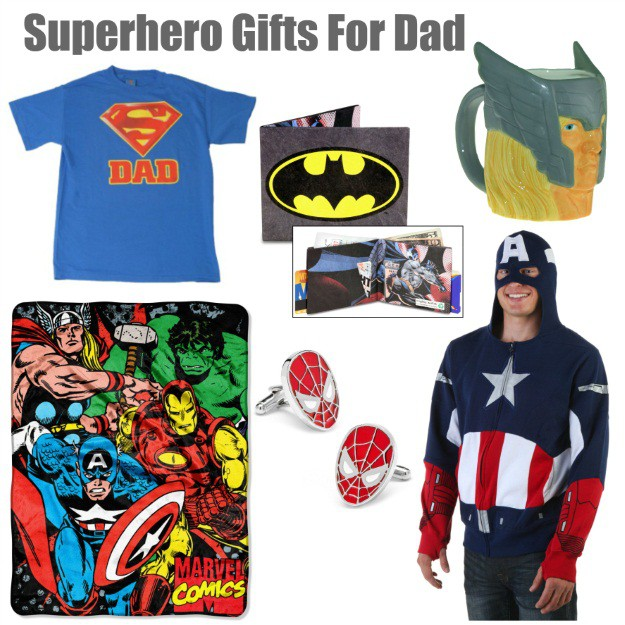 superhero gifts for dad.jpg