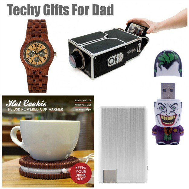 techy gifts for dad.jpg