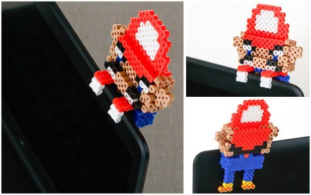 Mario-Perler-Beads.jpg