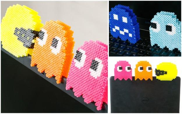 Pac-Man Perler Bead Pattern.jpg