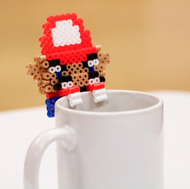 Mario Mug Sitter Perler.jpg
