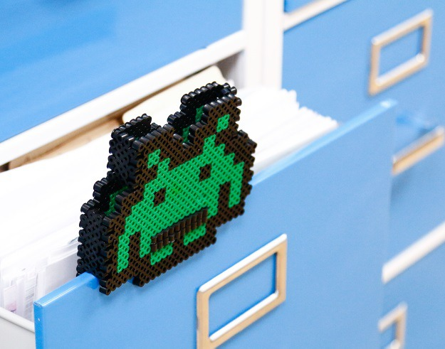 3D Space Invaders Perler.jpg