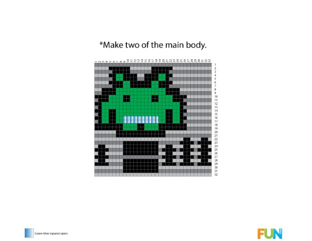 3d space invaders perler pattern.jpg