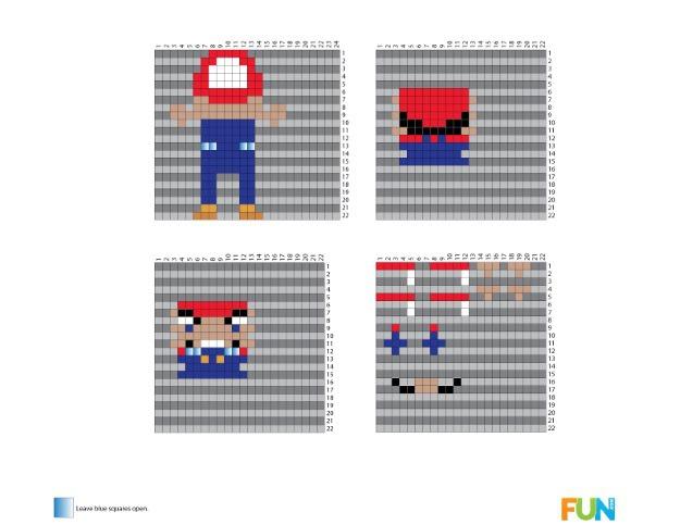 3D Mario Perler Pattern.jpg
