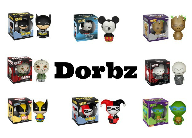 Dorbz-Pop-Vinyls1.jpg
