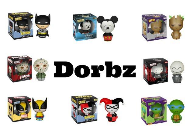 Dorbz-Pop-Vinyls1.jpg