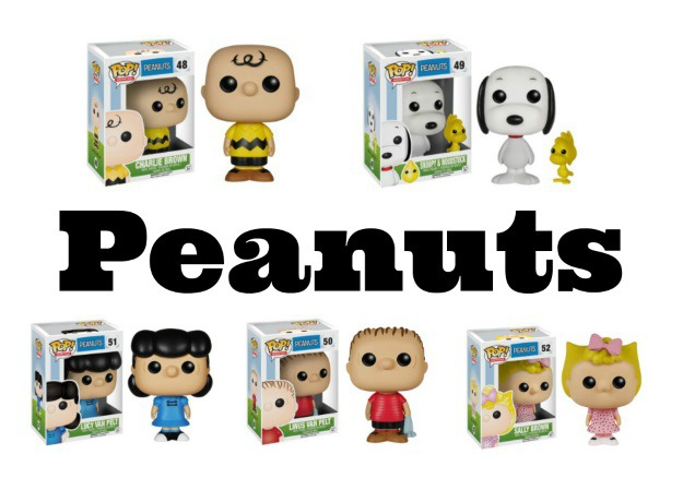 Peanuts-Pop-Vinyls.jpg