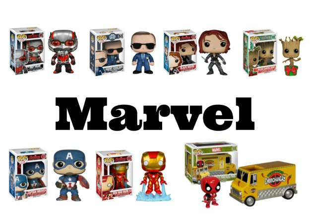 Marvel-Pop-Vinyls.jpg