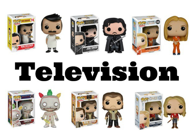 TV-Pop-Vinyls.jpg