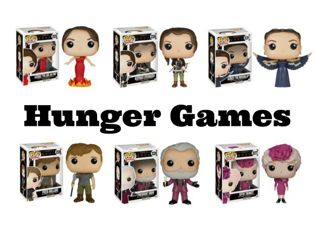 Hunger-Games-Pop-Vinyls.jpg