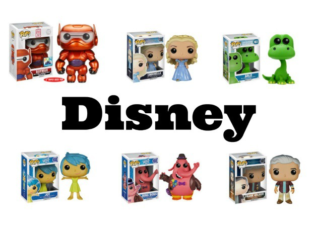 Disney-Pop-Vinyls.jpg