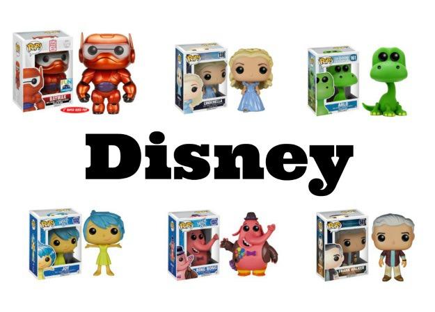 Disney-Pop-Vinyls.jpg