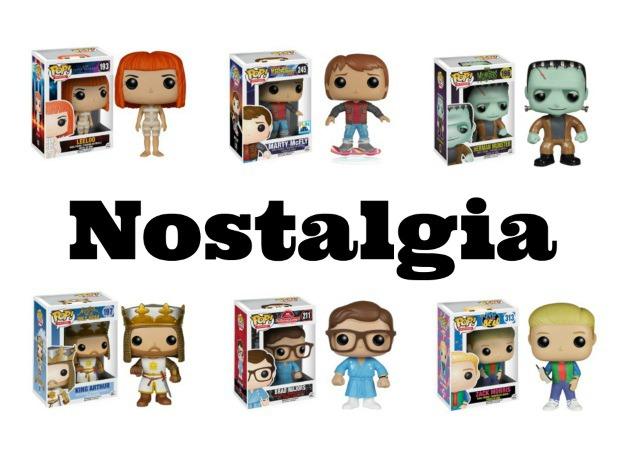 Nostalgia-Pop-Vinyls.jpg