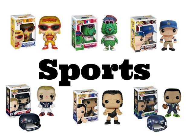 Sports-Pop-Vinyls.jpg