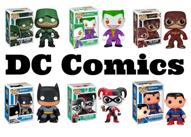 DC-Comics-Pop-Vinyls.jpg