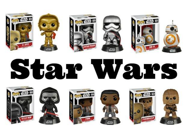 Star-Wars-Pop-Vinyl.jpg