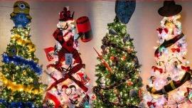 Christmas-Tree-Header.jpg