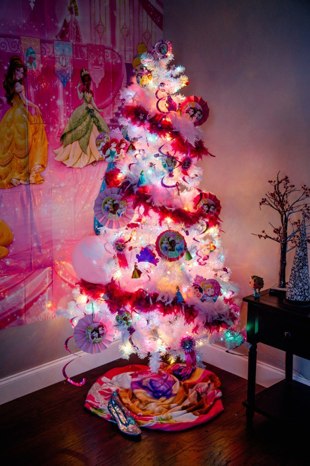 Disney-Princess-Tree.jpg