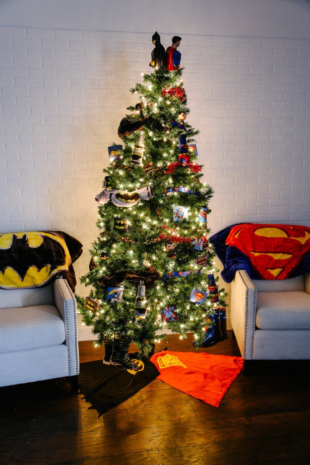 Batman-v-Superman-Tree.jpg