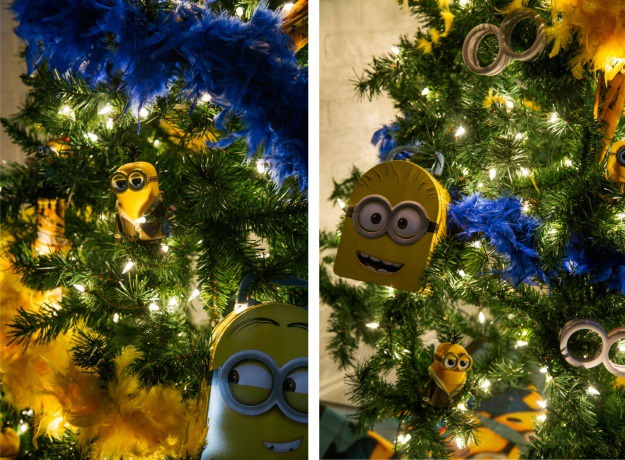 Minion Christmas Tree.jpg