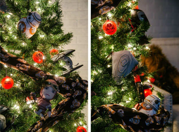The Force Awakens Christmas Tree.jpg