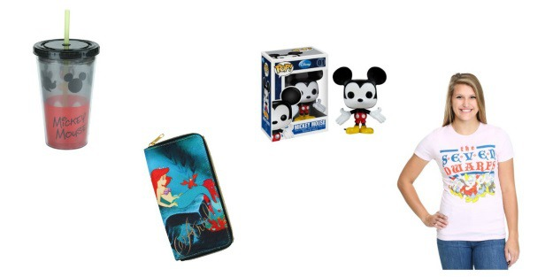 stocking-stuffers-disney-women.jpg
