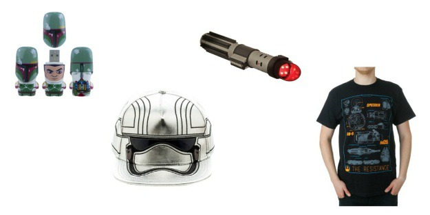 stocking-stuffers-star-wars-men.jpg