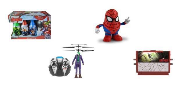 stocking-stuffers-superhero-boys.jpg