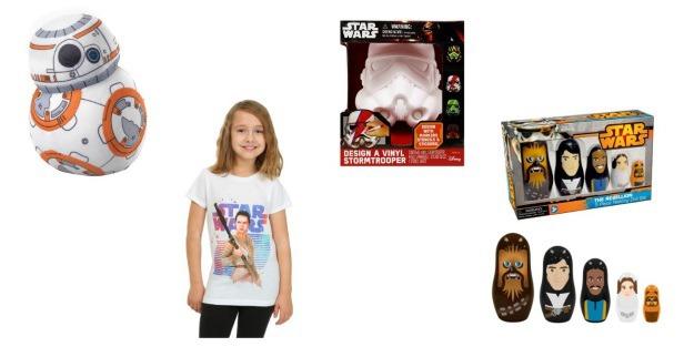 stocking-stuffers-star-wars-girls.jpg